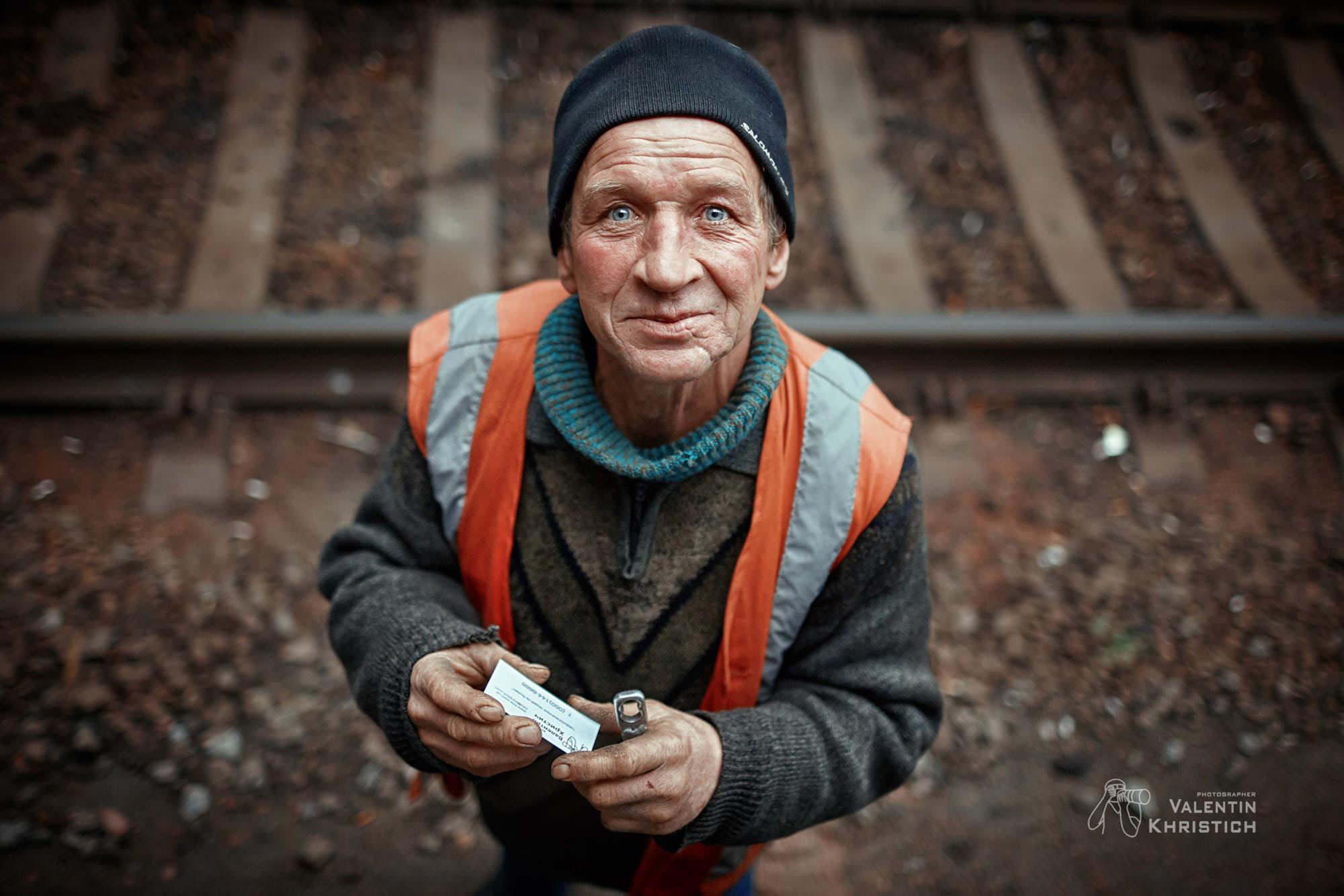 Валентин христич фотограф ищем стилиста