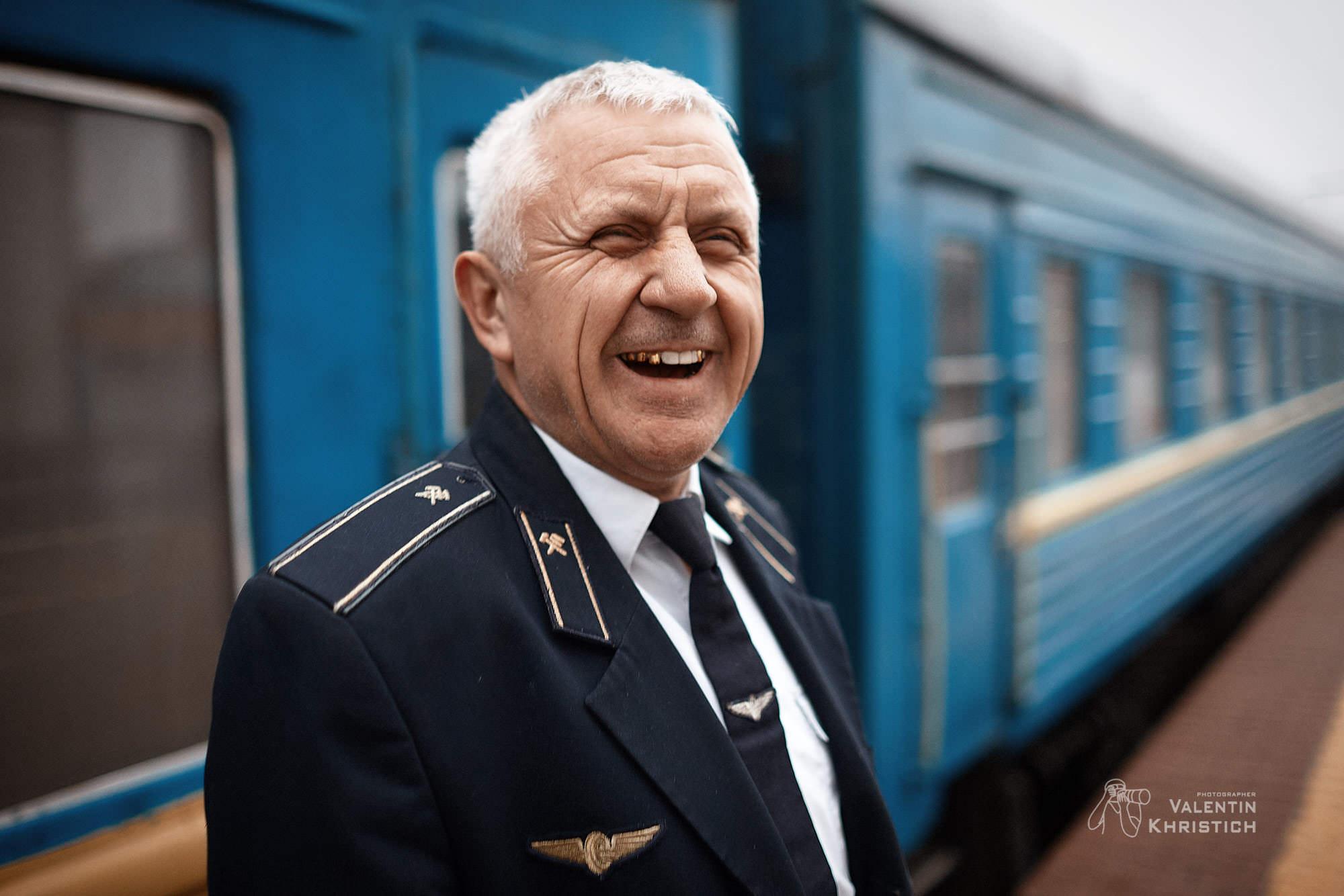Валентин христич фотограф работа моделью в москве за 40 лет