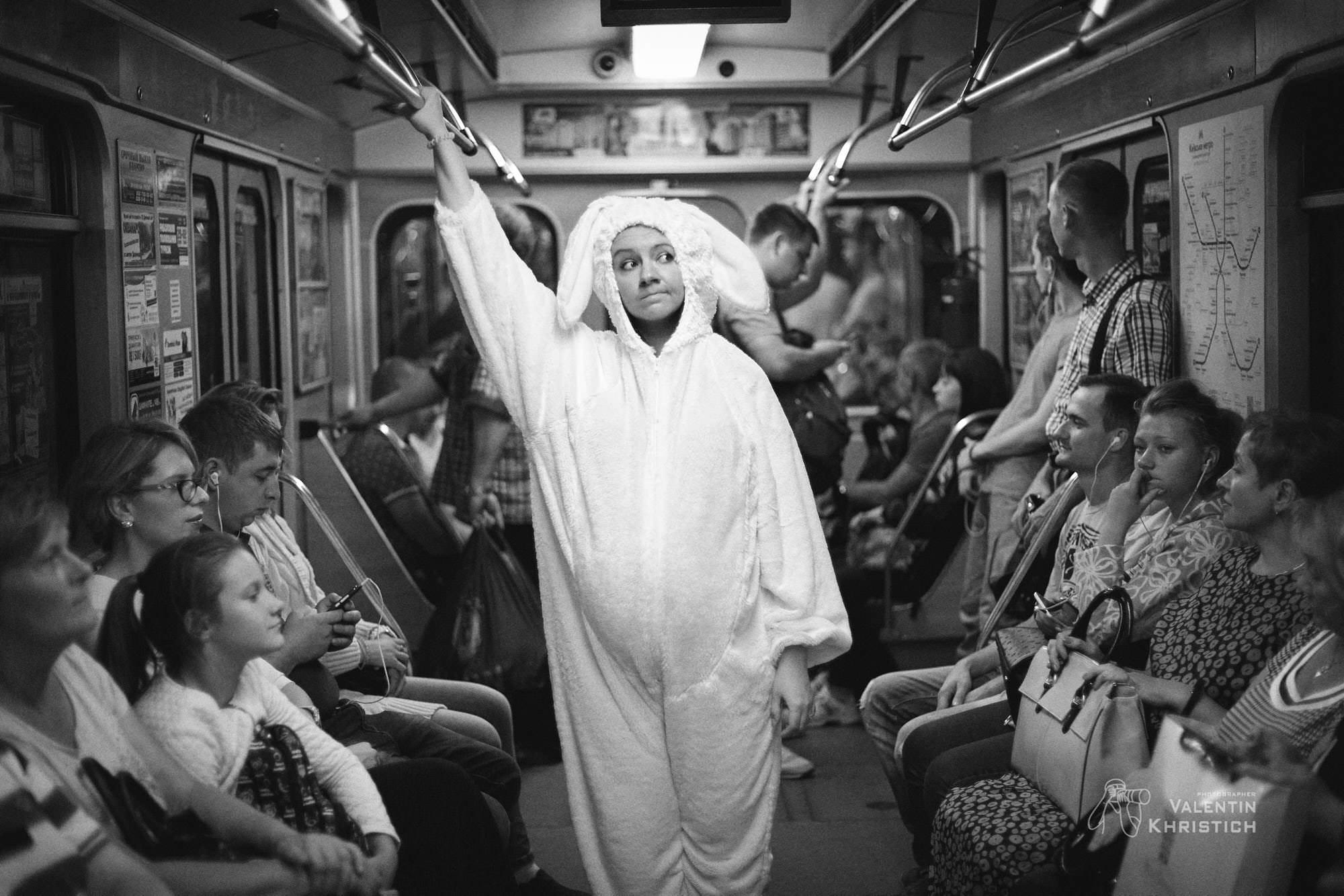 Валентин христич фотограф вакансия фотограф москва журнал