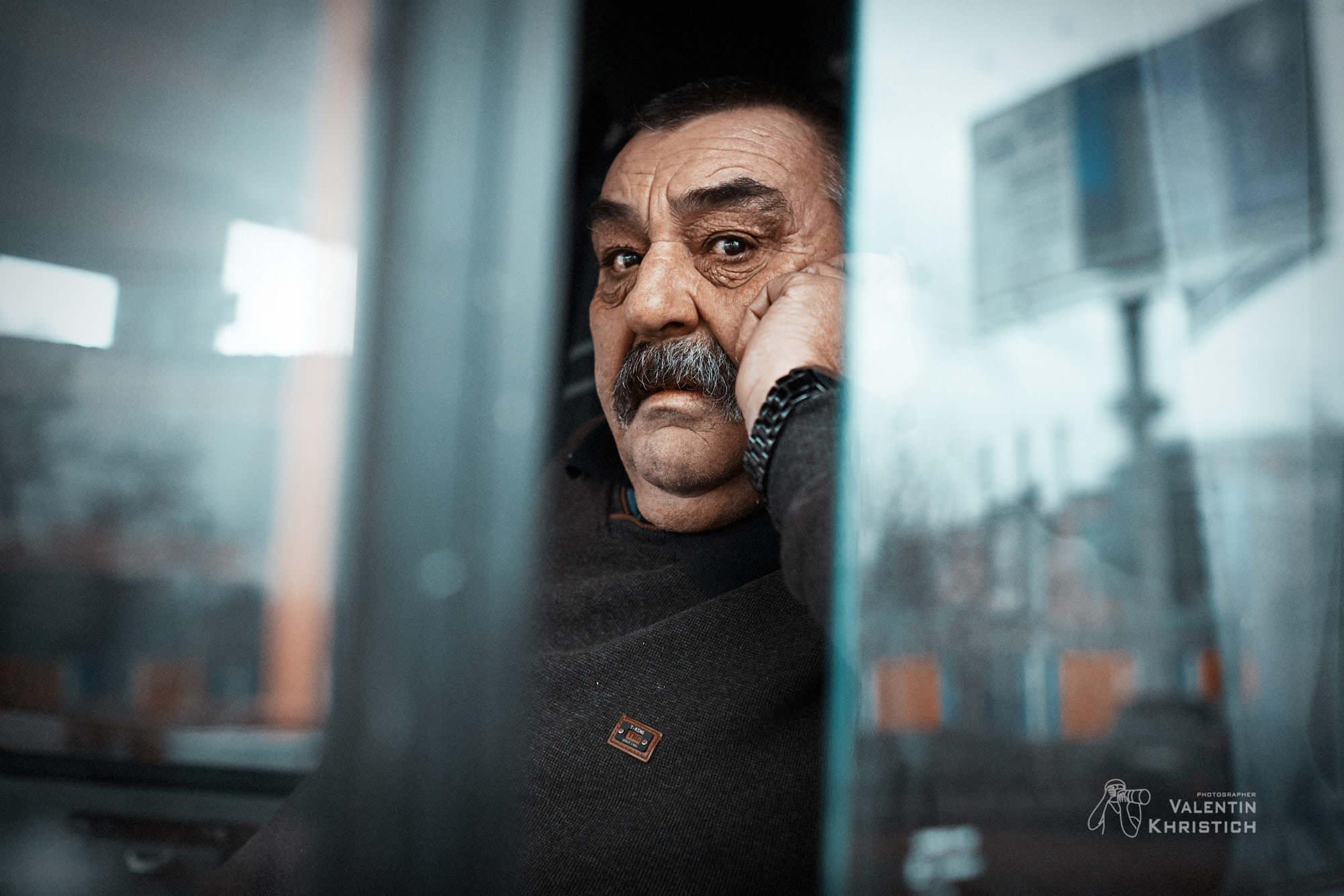 Валентин христич фотограф работа в вебчате калининск
