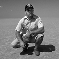 Portrait of a photographer (avatar) Юрий Коваленко (Yuriy Kovalenko)