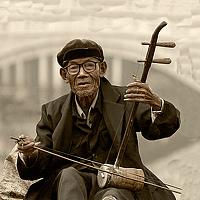 Portrait of a photographer (avatar) Fotojazz