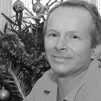 Portrait of a photographer (avatar) Лихарев Александр (Likharev  Alexandr)