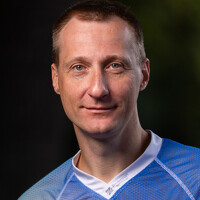 Portrait of a photographer (avatar) Stepanenko Sergiy (Sergiy Stepanenko)