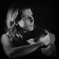 Portrait of a photographer (avatar) Александр Котенко (Alexandr Kotenko)