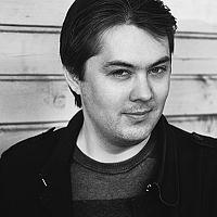 Portrait of a photographer (avatar) Александр Сергеев