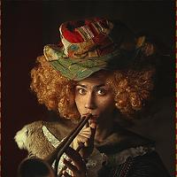 Portrait of a photographer (avatar) Надежда Шибина (Nadegda Shibina)