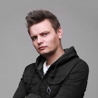 Portrait of a photographer (avatar) Карагодин Роман (Roman Karagodin)