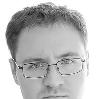 Portrait of a photographer (avatar) Александр (Alexander)