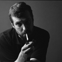 Portrait of a photographer (avatar) Васильев Виктор (Victor Vasilev)