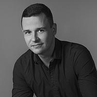 Portrait of a photographer (avatar) Руслан Бабин (Ruslan Babin)