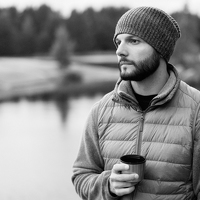 Portrait of a photographer (avatar) Сергей Луканкин (Sergey Lukankin)
