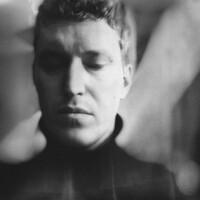 Portrait of a photographer (avatar) Дмитрий Азончик (Dmitry Azonchik)