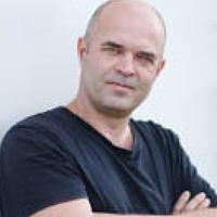 Portrait of a photographer (avatar) Евгений Горбунов (Evgeniy Gorbunov)