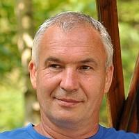 Portrait of a photographer (avatar) Александр Юкарев (Aleksandr Yukarev)