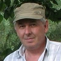 Portrait of a photographer (avatar) Сергей Фудиненко (Sergey Fudinenko)