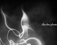 Portrait of a photographer (avatar) Airidas (Galičinas)