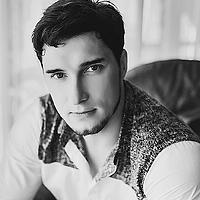 Portrait of a photographer (avatar) Александр Ростов