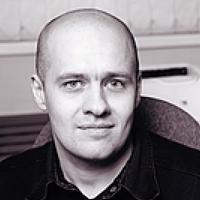 Portrait of a photographer (avatar) Брусков Евгений (Evgeniy Bruskov)