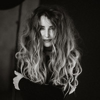 Portrait of a photographer (avatar) Мытник Валерия (Mytnik Valeriya)