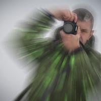 Portrait of a photographer (avatar) Попов Евгений (Evgeniy Popov)