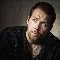 Portrait of a photographer (avatar) Kurs Rafał (Rafał Kurs)
