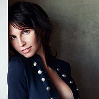 Portrait of a photographer (avatar) Margarita Kareva