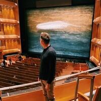 Portrait of a photographer (avatar) Сакрюкин Кирилл (Sakrukin Kirill)