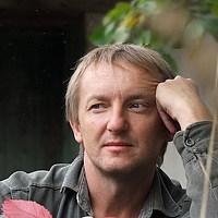 Portrait of a photographer (avatar) Вячеслав Мищенко