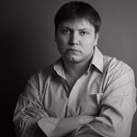 Portrait of a photographer (avatar) Труш Валерий (Trush Valera)
