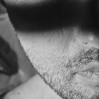 Portrait of a photographer (avatar) Buzdugan Iulian (Iulian Buzdugan)