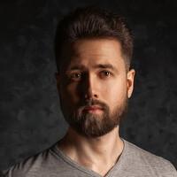 Portrait of a photographer (avatar) Трифонов Андрей (Andrey Trifonov)