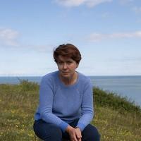 Portrait of a photographer (avatar) Тяпкова Мария (Maria Tyapkova)