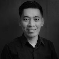 Portrait of a photographer (avatar) SARIRA DIYANTO (DIYANTO SARIRA)