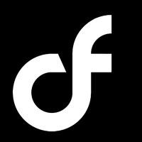Portrait of a photographer (avatar) Frias Daniel (Daniel Delgado Frias)