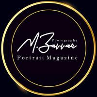 Portrait of a photographer (avatar) Zavvar Mehdi (مهدی زواری)