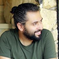 Portrait of a photographer (avatar) GONUL FATIH (Fatih Gönül)