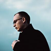 Portrait of a photographer (avatar) Эйхольс Вадим (eykhols)