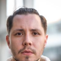 Portrait of a photographer (avatar) Kolomiychenko Oleg (Oleg Kolomiychenko)