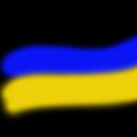 Portrait of a photographer (avatar) Hudzik Roman
