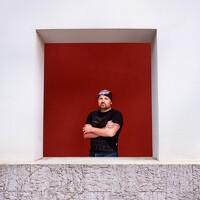 Portrait of a photographer (avatar) Руслан Болгов (Axe) (Ruslan  Bolgov)