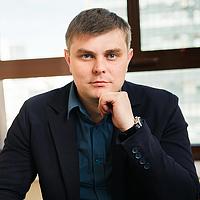 Portrait of a photographer (avatar) Кукушкин Сергей (Sergey)