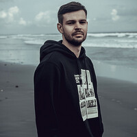 Portrait of a photographer (avatar) Gaydarov Igor (Igor Gaydarov)