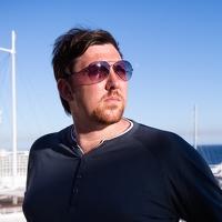 Portrait of a photographer (avatar) Александр Заморин (Alexander Zamorin)