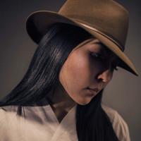 Portrait of a photographer (avatar) Makki Gulnaz (Gulnaz Makieva)