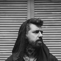 Portrait of a photographer (avatar) Дмитрий Лобанов (Dmitriy Lobanov)