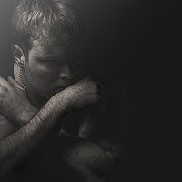 Portrait of a photographer (avatar) Наумов Дмитрий (Naumov Dmitry)