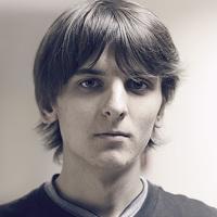 Portrait of a photographer (avatar) Киричай Дмитрий (Kirichay Dmitry)