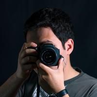 Portrait of a photographer (avatar) Мирсаитов Ислам (Islam Mirsaitov)