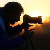 Portrait of a photographer (avatar) Купрацевич Дмитрий (Dmitry Kupratsevich)